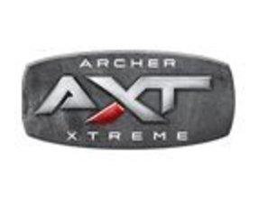 Archers Xtreme