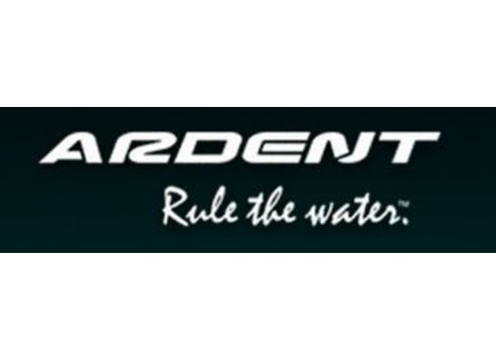Ardent Reels