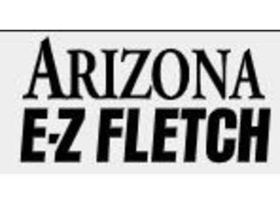 Arizona Rim Country
