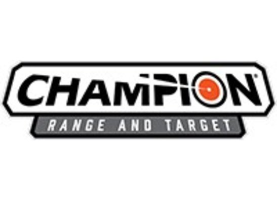 Champion (Vista Outdoors)