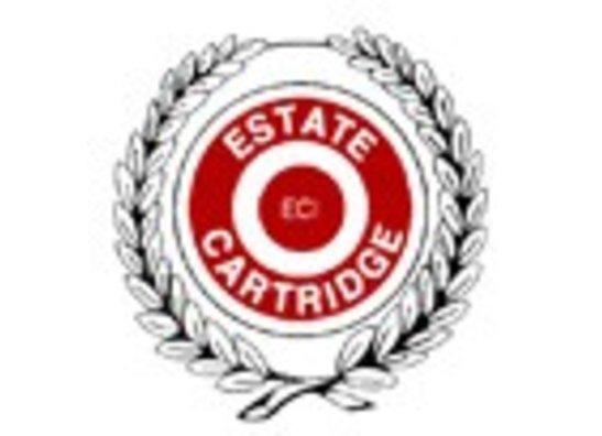 Estate (Vista Outdoors)