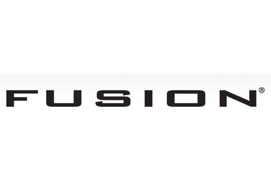 Fusion (Vista Outdoors)