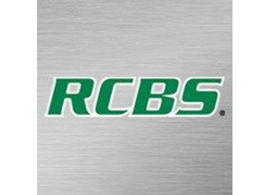 RCBS (Vista Outdoors)
