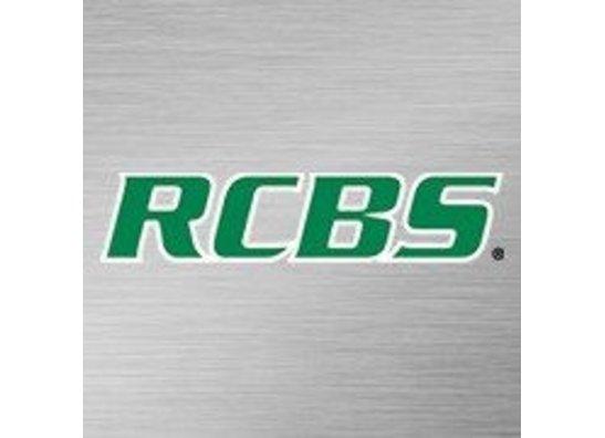 RCBS (Vista Outdoors)