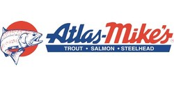 Atlas-Mikes