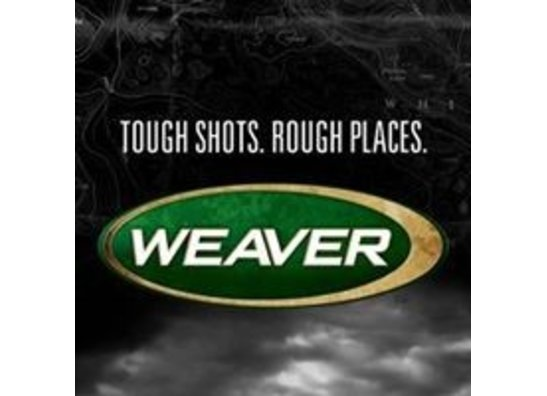 Weaver (Vista Outdoors)