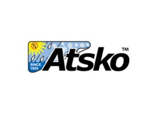 Atsko, Inc