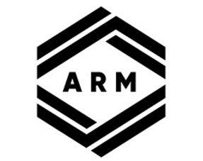 Atwood Rope Mfg, Inc.