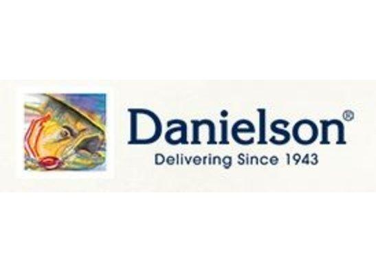 Danielson