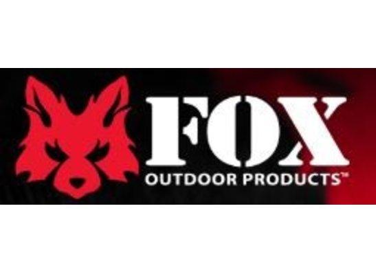 Fox Tactical