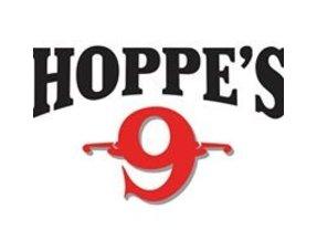 Hoppe's