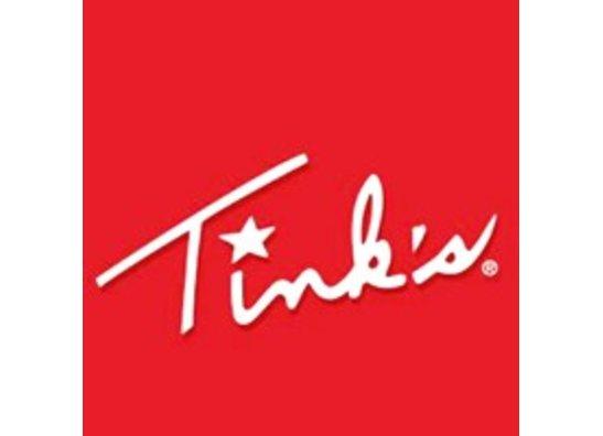 Tinks