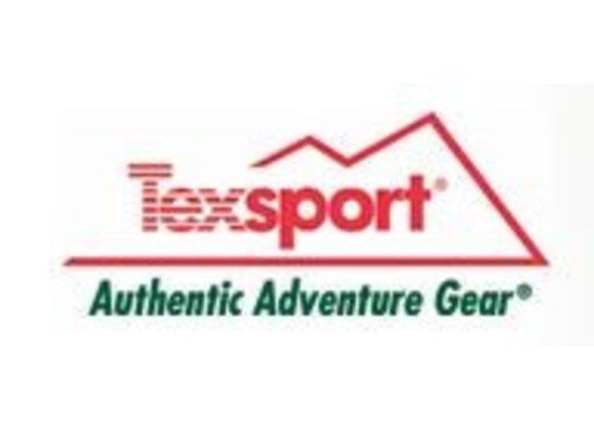 Texsport