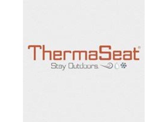 Therma Seat