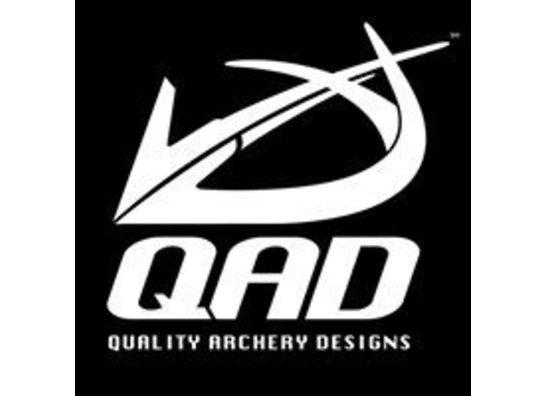 Quality Archery Design