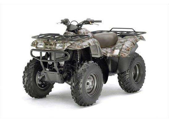 ATV/RV/Automotive