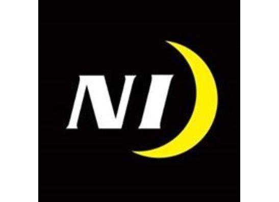 Nite Ize, Inc.