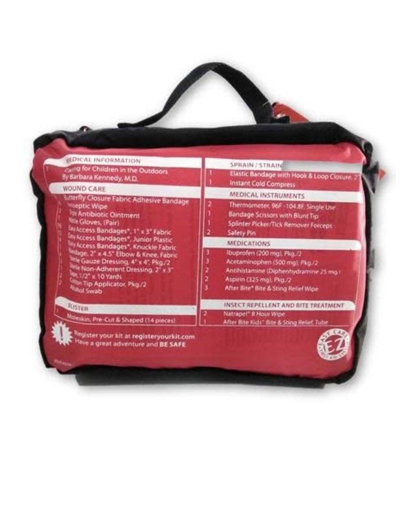 Adventure Medical Kits Adventure Medic Family First Aid Kit