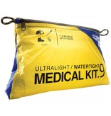 Adventure Ready Brands (Formerly Adventure Medical Kits) Adventure Medical Kits Ultralight/Watertight Medical Kit .9