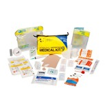 Adventure Medical Kits Adventure Medical Kits Ultralight/Watertight Medical Kit .9