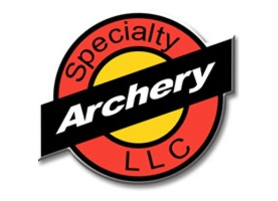 Specialty Archery L.L.C