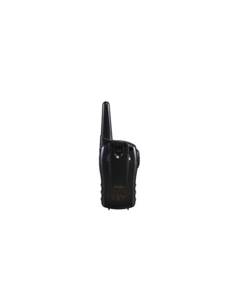 Midland Radio Corporation 18 Mile Radio 22 chl/Pair FRS/GMRS LXT118 Handheld Walkie Talkie Set