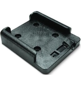 Cannon (Minn Kota) Cannon 2207001 Tab Lock Base for Sport-Troll, Easi-Troll and