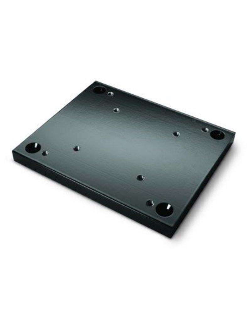 Cannon (Minn Kota) Deck Plate