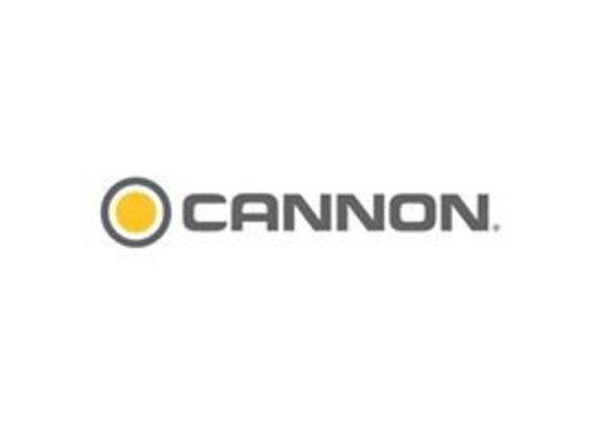 Cannon (Minn Kota)