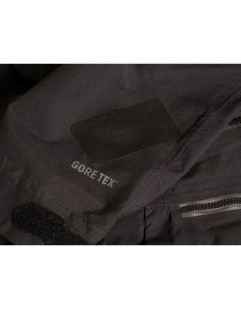 Gear Aid (McNett Corporation) Tenacious Tape GORE-TEX Fabric Patches