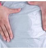 Gear Aid (McNett Corporation) GA TENACIOUS CLEAN TAPE Patches