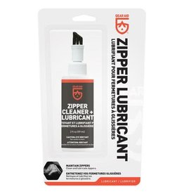 Gear Aid (McNett Corporation) ZIP CARE 2 OZ BLISTERED