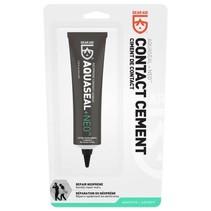 Aquaseal+NEO Neoprene Contact Cement 1.5oz
