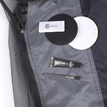 SEAM GRIP 1/4 oz Repair Kit