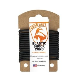 Gear Aid (McNett Corporation) ELASTIC SHOCK CORD