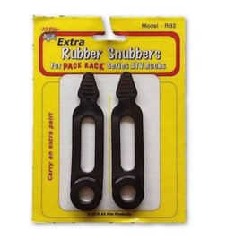All Rite Products All Rite: Extra Rubber Snubbers