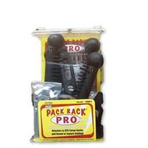 Pack Rack Pro PMP1