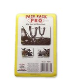 All Rite Products, Inc. Pack Rack Pro PMP1