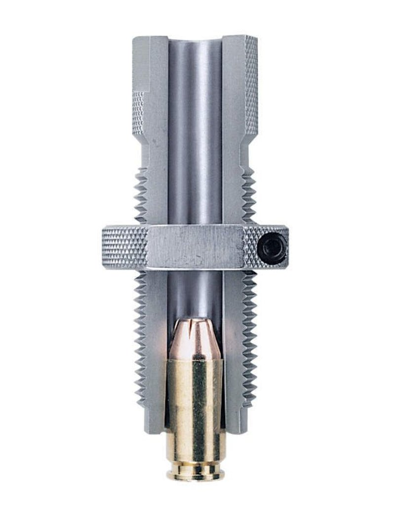 Hornady 044171 TAPER CRIMP DIE 40 S&W/10MM 1 Ct