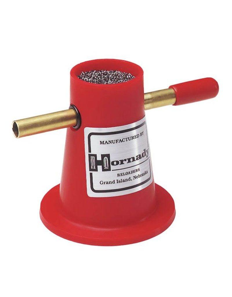 Hornady 050100 Hornady Powder Trickler