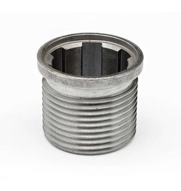 Hornady 044095 LOCK-N-LOAD® PRESS CONVERSION BUSHING
