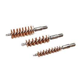 Hornady 380066 CASE NECK BRUSH 270 CAL/7MM