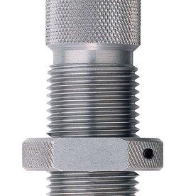 Hornady 546201 DIESET 2 204 RUGER (.204) 1 Ct