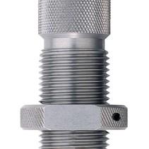 DIESET 2 5.7X28 FN (.224)
