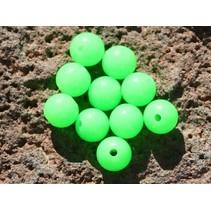 Hevi-Beads 10mm Atomic Green