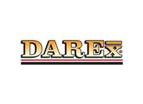 Darex, LLC (Worksharp)
