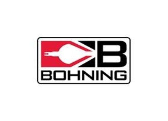 Bohning Company