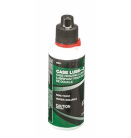 RCBS (Vista Outdoors) 9311 CASE LUBE-2