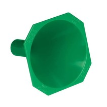 9087 RCBS Pwdr Funnel 22-50 CAL