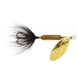 Yakima Bait Company 206 MF ROOSTER TAIL 1/16 OZ- Top Seller